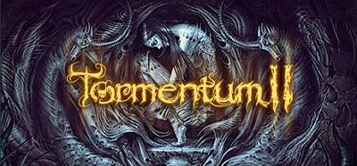 Tormentum 2 Review