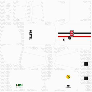 Eskişehirspor 2021 Dream League Soccer 2020 yeni sezon 2021 forma dls 2020 forma logo url,dream league soccer kits,kit dream league soccer 2020,Eskişehirspor dls fts forma tff logo dream league soccer 2020,Eskişehirspor 2021 dream league soccer 2021 logo url, dream league soccer logo url, dream league soccer 2020 kits, dream league kits dream league Eskişehirspor 2020 2021 forma url,Eskişehirspor dream league soccer kits url,dream football forma kits Eskişehirspor