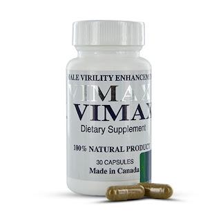 vimax asli canada
