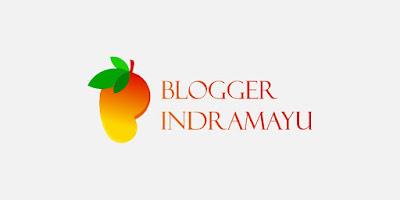 Blogger Indramayu {KOMUNITAS BLOGGER INDRAMAYU}