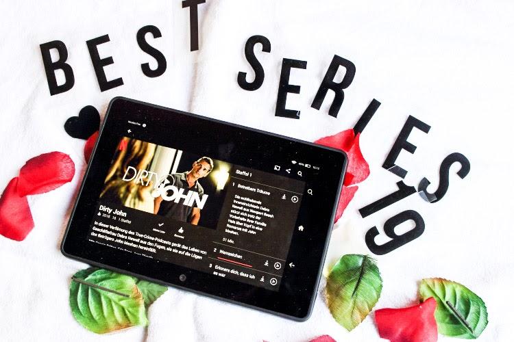 Halbjahresbilanz, Film Serienhighlights 2019, Serien, Serienjunkie, Filmblogger