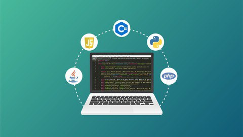 How to learn programming and become a programmer [Free Online Course] - TechCracked