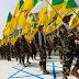 ¿Puede Hezbolá capitalizar la explosión en Beirut?