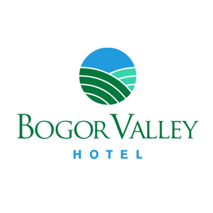 Lowongan Kerja Supervisor Bogor Valley Hotel Loker Kota Bogor