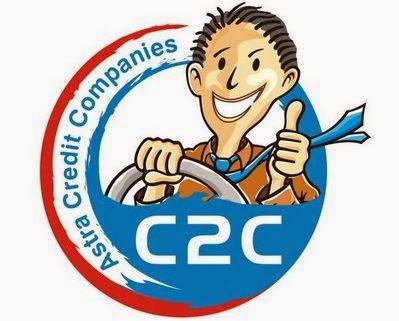 Lowongan Kerja PT Astra Credit Companies (ACC) Jakarta Selatan