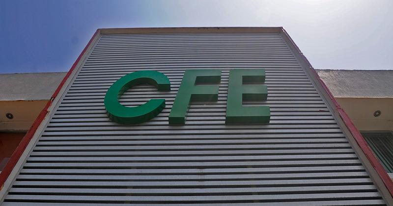 Además de CFE, otras tres empresas brindarán servicio de energía eléctrica en 2019