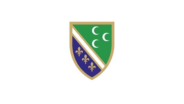 Danas je Međunarodni dan Bošnjaka