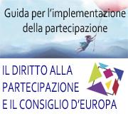 http://www.infanziaediritti.net/guidacpat/