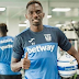 Super Eagles defender Kenneth Omeruo completes permanent move to Leganes from Chelsea
