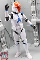 Star Wars Black Series 332nd Ahsoka's Clone Trooper 19