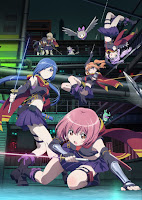 Release the Spyce BD Subtitle Indonesia Batch