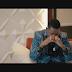 AUDIO | VIDIO |  Christian Bella _ Si Ulisema (Remix) (Club Version) [Dvj CashMizo Mixes] Bn Djz