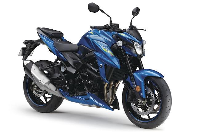 Suzuki-GSX-S750-A2
