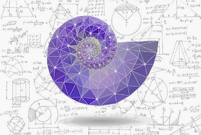 Τα μαθηματικά,η αισθητική και η ομορφιά των εξισώσεων!!!