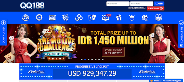 Link Alternatif Qq188 Bandar Judi Casino Online Agen Taruhan Bola Terpercaya Dewa Fortuna Department Of Transport