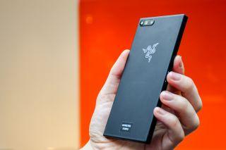 Razer Phone II: Δείτε τα χαρακτηριστικά του νέου gaming mobile θηρίου