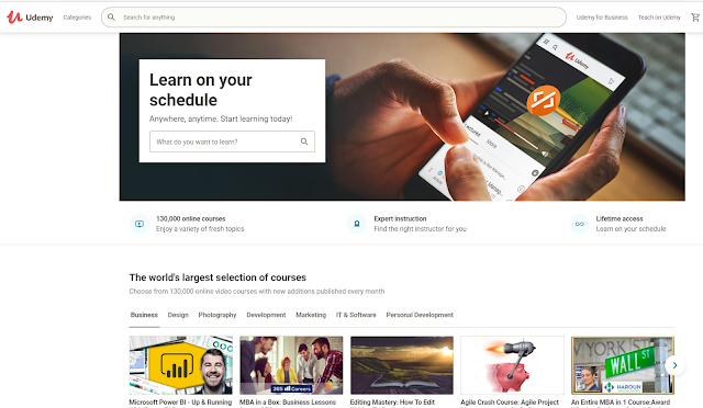 udemy free courses,bitdegree free courses,how to get udemy courses for free,how to get paid udemy courses for free,free online courses,udemy courses,how to get udemy any premium /paid courses for free,how to get udemy course for free,udemy courses for free,free courses,free online courses with certificates,udemy free courses certificate,udemy free course,how to get udemy paid courses for free with certificate,udemy online course for free,bitdegree free online courses