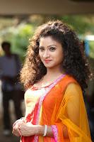 HeyAndhra Vishnu Priya Gorgeous Stills HeyAndhra.com
