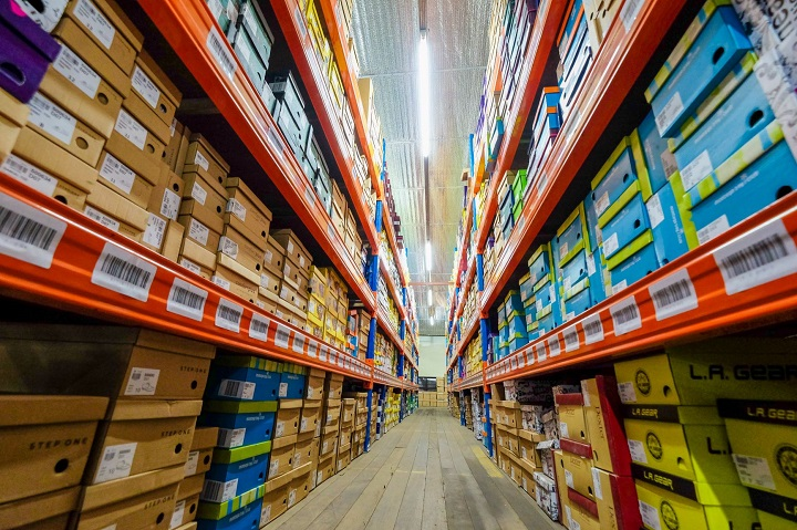 Logistics integrator Locad powers eCommerce fulfillment in the Philippines with US$4.9 million in funding