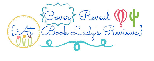 Cover Reveal - Beautiful Sacrifice By Ember Raine Winters
