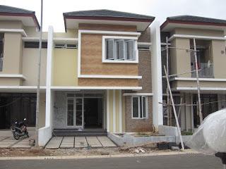 Jasa-Bangun-Rumah-Jakarta-Utara