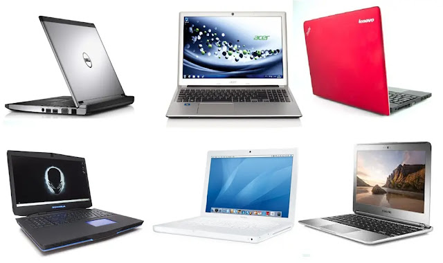 The 10 best laptops available for daily use now