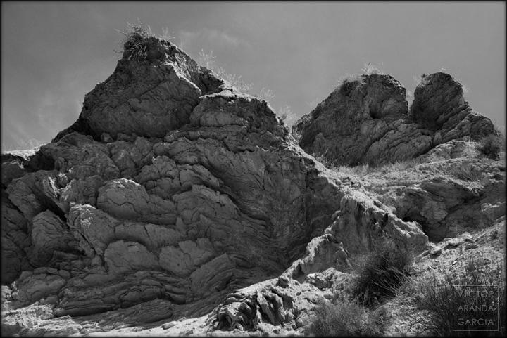 fotografia,murcia,estraros,roca,piedra,paisaje