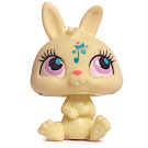 Littlest Pet Shop Blind Bags Rabbit (#2873) Pet