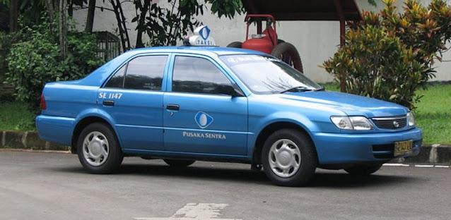 harga mobil bekas taxi-toyota soluna
