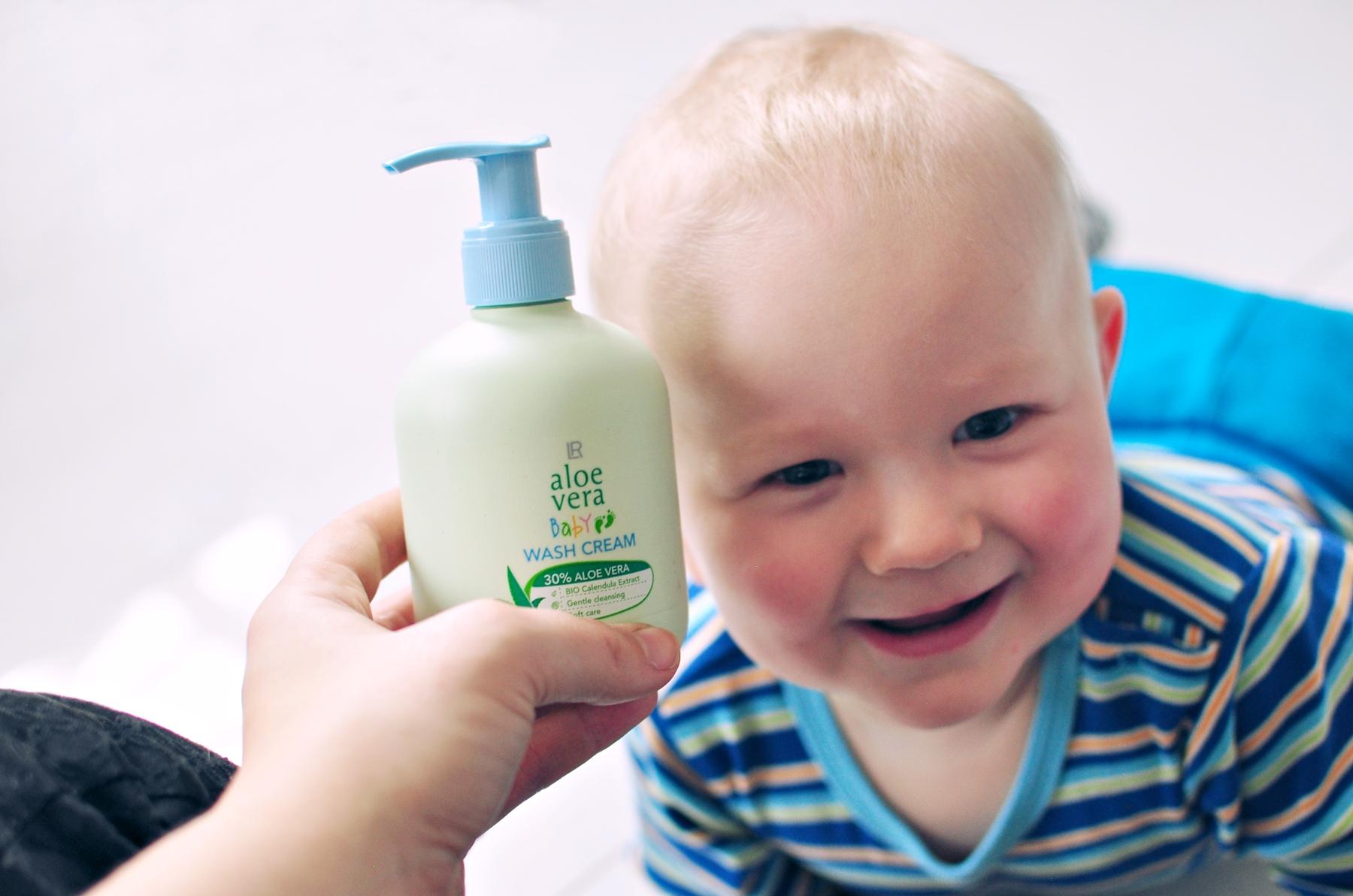 wash-cream-baby
