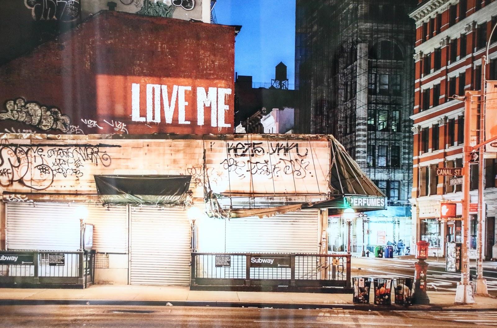 Designedlifeblog.blogspot.com Streetlove