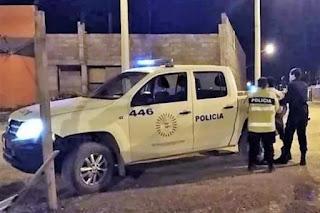 detenidos-policiales-tdf-cronicasfueguinas-cuarentenatdf