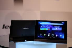Harga Laptop Lenovo Yoga 730 dan Spesifikasi Terbaru