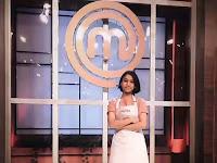 Profil Terlengkap Putri Master Chef Indonesia: Orang Tua Dan Saudara, Agama, Umur, Perjalanan Karir, Pacar, Pekerjaan, Akun Instagram