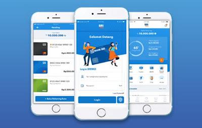 5 Keunggulan yang Disajikan Aplikasi BRImo Versi Terbaru untuk Nasabah