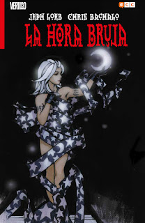 http://nuevavalquirias.com/la-hora-bruja-comic.html