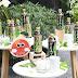 ซันโทรี่ เป๊ปซี่โคฯ รุกตลาดชาพร้อมดื่ม ต่อยอดเทรนด์สุขภาพ เปิดตัว ทีพลัส (TEA+) ประสบการณ์ใหม่ของชาอู่หลง มาตรฐานการผลิตแบบญี่ปุ่น