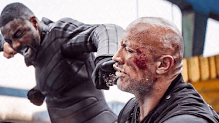 Fast And Furious Hobbs And Shaw Full Movie In Hindi Download Tamilrockers 2021