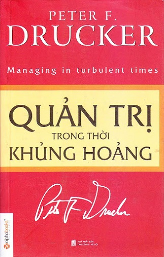 Managing-in-turbelent-times-quan-tri-trong-thoi-khung-hoang