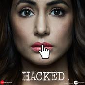 Ab Na Phir Se LYRICS - Yasser Desai | Hacked