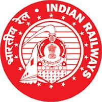 60 पद - भारतीय दक्षिण मध्य रेलवे - एससीआर भर्ती 2021 - अंतिम तिथि 27 मई