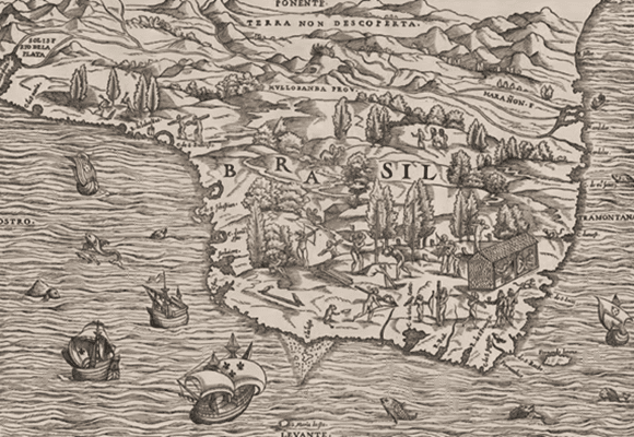 Mapas-históricos