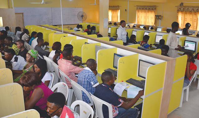 2021 UTME: See Why JAMB May Postpone UTME 2021 Exams