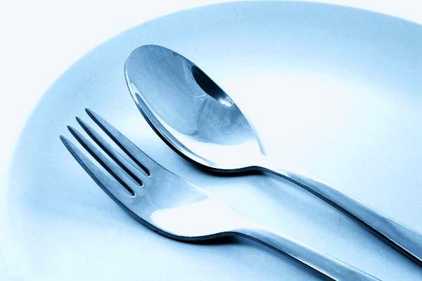 Ini Makanan Dan Minuman Nabi Muhammad Yang Harus Kita Ketahui