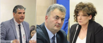 Api-Bas Spa, M5s: approvato ddl con enormi criticità