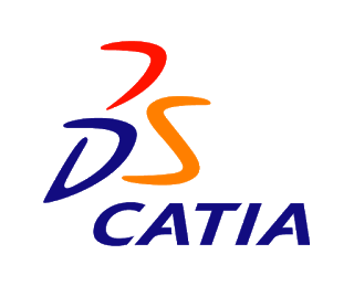 CATIA