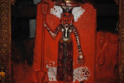 करणी माता (बीकानेर) Karni Mata Temple