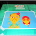 Duckie Deck's Family Photo Apps for Toddlers Review and Giveaway