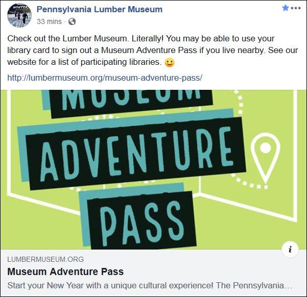 https://l.facebook.com/l.php?u=http%3A%2F%2Flumbermuseum.org%2Fmuseum-adventure-pass%2F%3Ffbclid%3DIwAR0ymDa6d4qcS87zaBEB2Kb-X6YF-6dcLvKCyxv0-NqeZHeyTmUMGdJZ6dI&h=AT0vP1yAPW1apsRqppbTBc1ZJJuQX_-hBwzFsnyc5mXaxy1gdUJu85QsvRnWXjn0kJhy6WVVs9nhEhpHNT785FzoUZjqwdzJtzMsNtJRINRl_-QrYc4dUxHdX_v2_oSiZ1x0SdUeYeHKz27w91yTOhfaFscPBN7-XC0D7LC9tJwOJeFbV9np_sG1oRMAZxWBa4A-93br4v5V2sj4besW1-3PtHQ9Yb2pUNb2cxH88bDpQ0d10-88EkRQ8Ejx-m43BQn4sjtQ2eFK2f7UIf0BXpzbpnwnL5cpA1cnQZ9pkvCS7NxlzifuDRlRdi4ZxGR927Gn5H_nqtlw21t5vWoPJbKwS1tSEaiv2uc8nmNAZc-PMLSQtapiotBXr7NGRBgvyeHZAxrUA_cpLuK1b8pfDu42xdENt6eSNSGHDjkenooKjSVLPRPkGhqfFjWWbqgGl916TU5x3WbKZUKXEykm8uqqNEaJnCFaKAKW77ysMqNd5GqWSliDfCXRnAohD0_H59JYj5jKJj6VDdjar9AS3YkxVylZLABRtuh3mEZln9EkdukMwejvK2NZDkVehgcrErcQBcmPyxAwbTUn7idtO7_2zFDeand4AZ2LvdyTy0xoGfklT3WYAfopKW-wyDOeQZt0f4B0fKydLb5to_cVfbA2WA8beJhl2YDJPaBcXAg