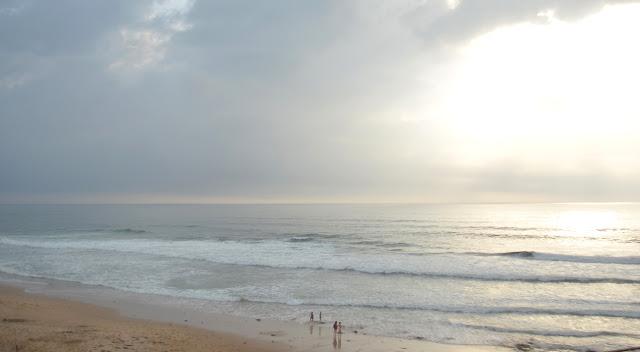 http://www.otchipotchi.com/2018/09/the-beach-part-ii.html